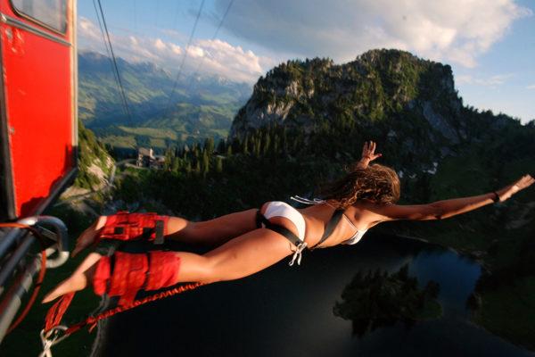 AlpinAir_Paragliding_Interlaken_BungyJumping (11)