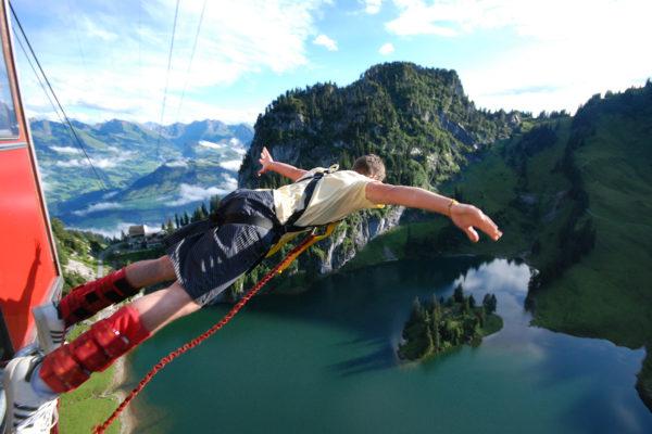 AlpinAir_Paragliding_Interlaken_BungyJumping (12)