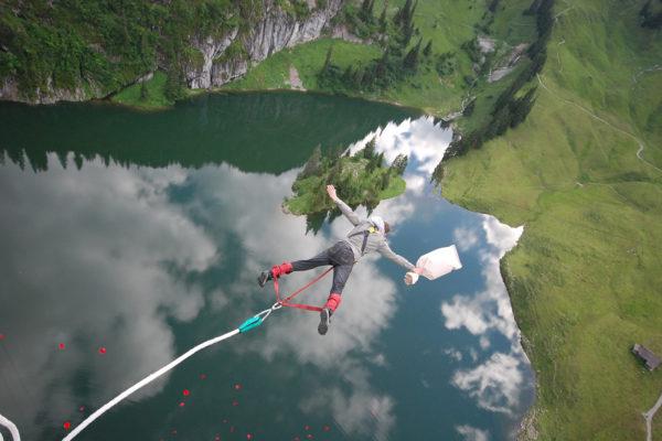 AlpinAir_Paragliding_Interlaken_BungyJumping (13)