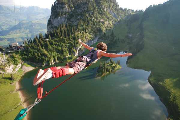 AlpinAir_Paragliding_Interlaken_BungyJumping (15)