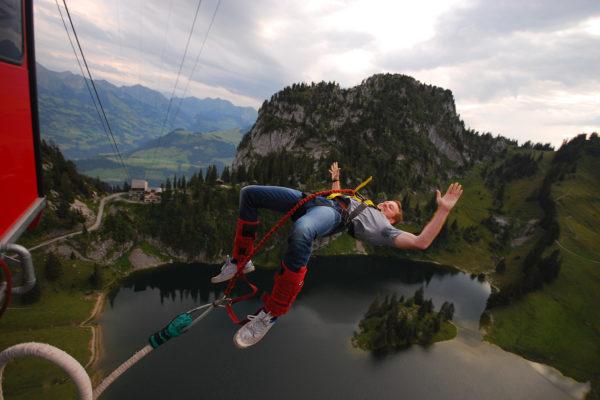 AlpinAir_Paragliding_Interlaken_BungyJumping (16)