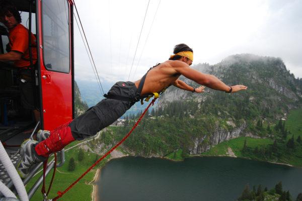 AlpinAir_Paragliding_Interlaken_BungyJumping (17)