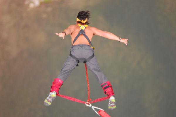 AlpinAir_Paragliding_Interlaken_BungyJumping (18)
