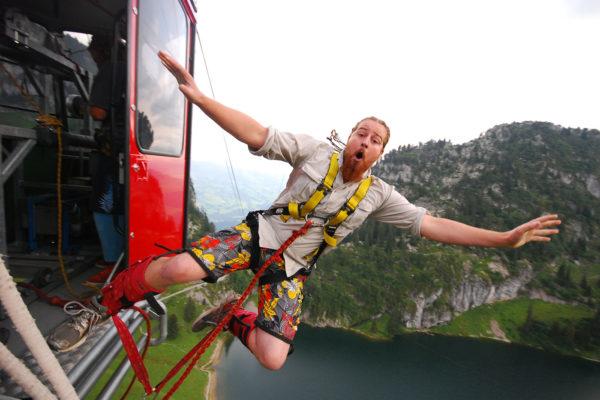 AlpinAir_Paragliding_Interlaken_BungyJumping (3)