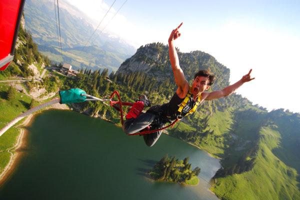 AlpinAir_Paragliding_Interlaken_BungyJumping (4)