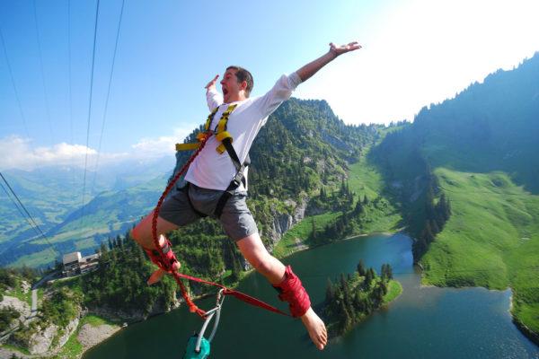 AlpinAir_Paragliding_Interlaken_BungyJumping (5)