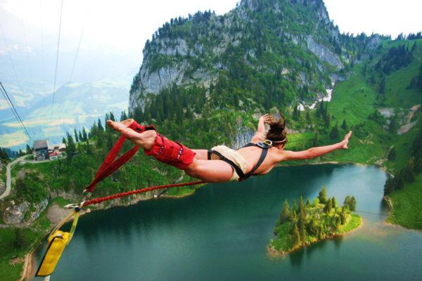 AlpinAir_Paragliding_Interlaken_BungyJumping (7)