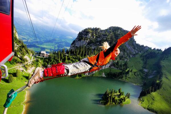 AlpinAir_Paragliding_Interlaken_BungyJumping (8)