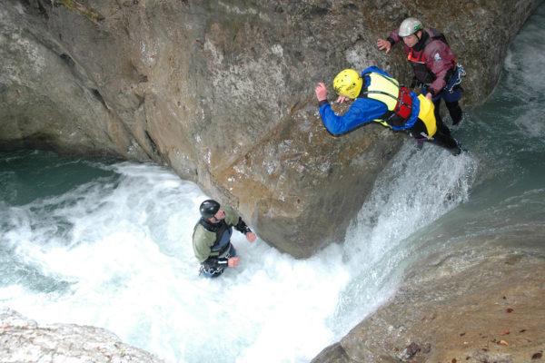 AlpinAir_Paragliding_Interlaken_Cannoying (3)