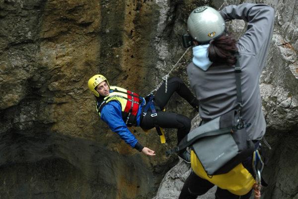 AlpinAir_Paragliding_Interlaken_Cannoying (4)