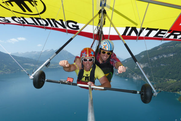 AlpinAir_Paragliding_Interlaken_Hanggliding (1)