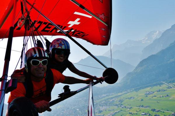AlpinAir_Paragliding_Interlaken_Hanggliding (2)