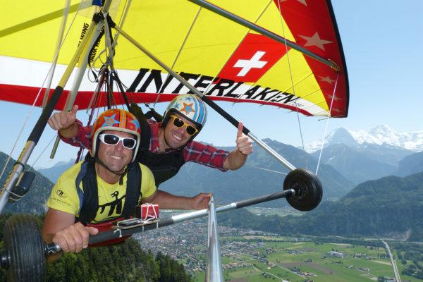 AlpinAir_Paragliding_Interlaken_Hanggliding (3)