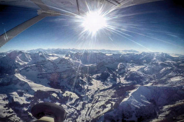 AlpinAir_Paragliding_Interlaken_Skydiving (1)
