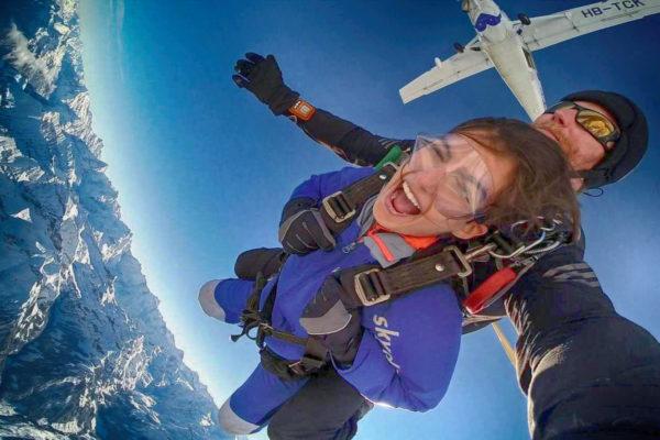 AlpinAir_Paragliding_Interlaken_Skydiving (2)