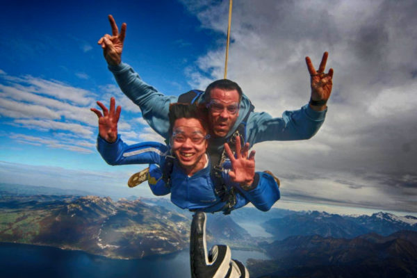 AlpinAir_Paragliding_Interlaken_Skydiving (3)