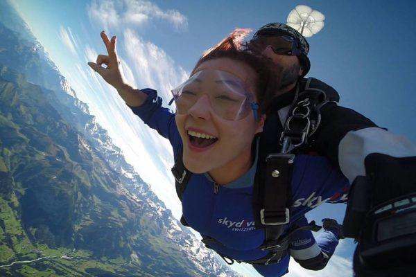 AlpinAir_Paragliding_Interlaken_Skydiving (4)