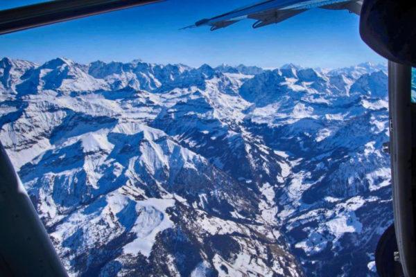 AlpinAir_Paragliding_Interlaken_Skydiving (5)