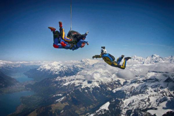 AlpinAir_Paragliding_Interlaken_Skydiving (6)