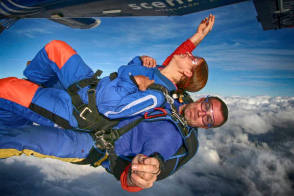 AlpinAir_Paragliding_Interlaken_Skydiving (7)