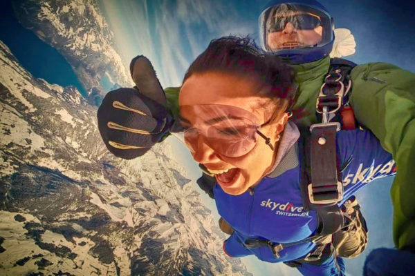 AlpinAir_Paragliding_Interlaken_Skydiving (8)
