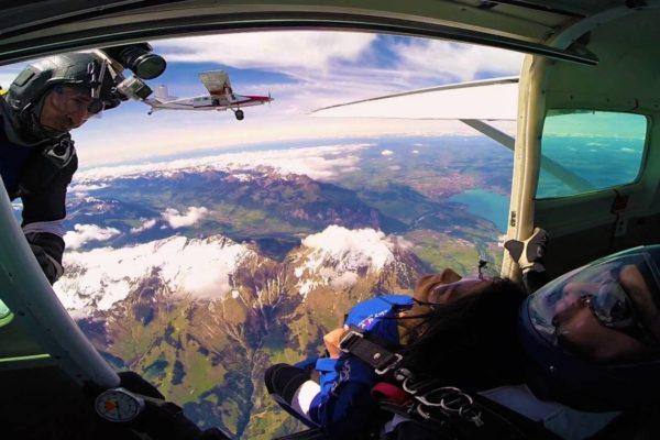 AlpinAir_Paragliding_Interlaken_Skydiving (9)
