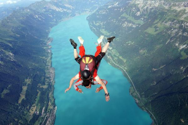 AlpinAir_Paragliding_Interlaken_Skydiving_Helicopter (1)