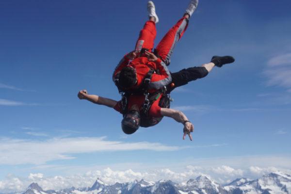 AlpinAir_Paragliding_Interlaken_Skydiving_Helicopter (2)