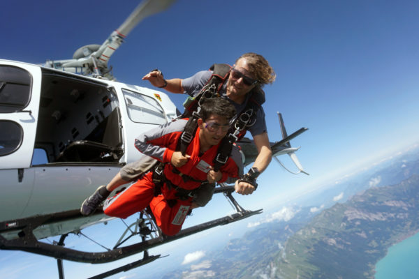 AlpinAir_Paragliding_Interlaken_Skydiving_Helicopter (3)