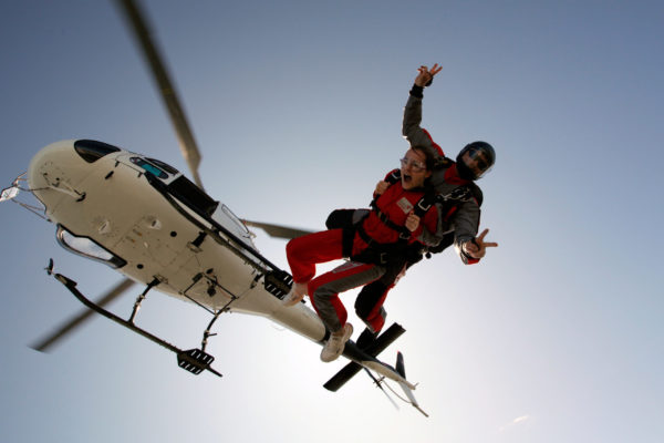 AlpinAir_Paragliding_Interlaken_Skydiving_Helicopter (4)