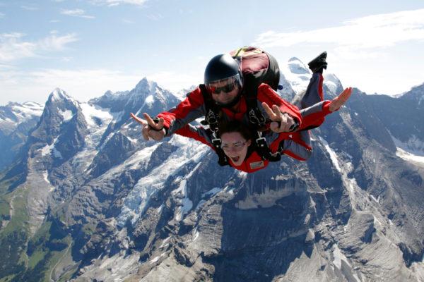 AlpinAir_Paragliding_Interlaken_Skydiving_Helicopter (5)