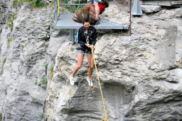 Canyon Swing Interlaken 03
