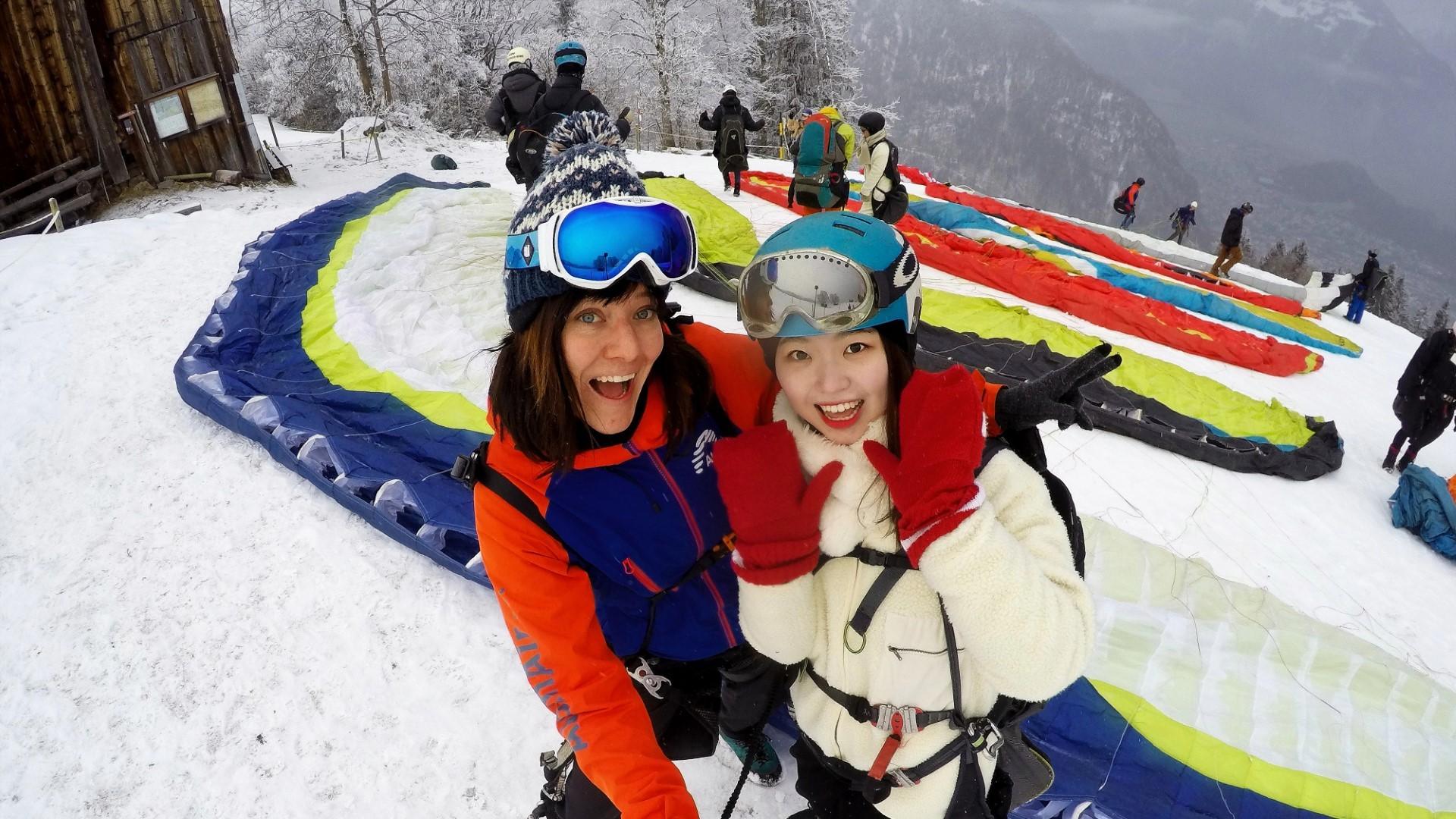 Interlaken Winter Paragliding Wonderland Winterlaken 12 - Copy - Copy