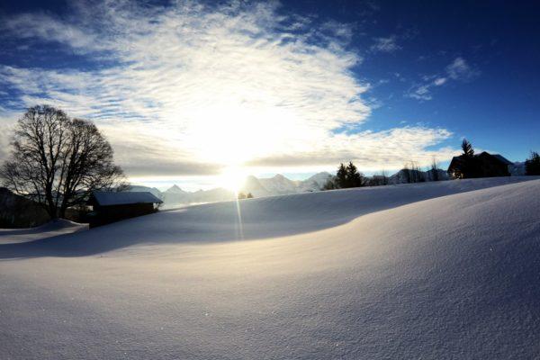 Interlaken Winter Paragliding Wonderland Winterlaken 8 - Copy
